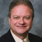 Family Physicians in West Grove, PA: Dr. David G Rooney             MD