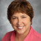 Pediatricians in Boys Town, NE: Laurel L Prestridge