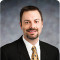 Primary Care Doctors in Gretna, NE: Dr. Ryan B Isherwood             MD