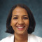 Neurologists in Mission Hills, CA: Dr. Madhavi Lekkala             MD