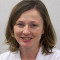 Emergency Physicians in West Reading, PA: Dr. Jennifer L Jozefick             DO
