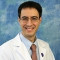 Endocrinologists in Syracuse, NY: Dr. David Di Cesar MD