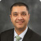Primary Care Doctors in Papillion, NE: Arman K Pajnigar