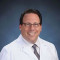 Ophthalmologists in Sarasota, FL: Dr. Oren Plous MD