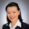 Ophthalmologists in Wheat Ridge, CO: Dr. Lisa Wong MD