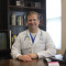 Pediatricians in Queen Creek, AZ: Dr. Michael Lucherini             MS,            MD