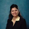 Pediatricians in Southport, CT: Dr. Ranjana Patil MD