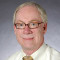 Gastroenterologists in Seattle, WA: Dr. James Bredfeldt MD
