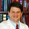 Family Physicians in Glenwood Springs, CO: Dr. Konrad C Nau             MD