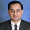 Family Physicians in Madison, WI: Dr. Syed Akhter MD