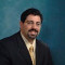 Primary Care Doctors in Wethersfield, CT: Dr. Randolph Panetta MD