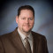 Family Physicians in Paragould, AR: Dr. Tory Stallcup MD