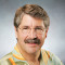 Family Physicians in Encinitas, CA: Dr. Fred F Salley             MD