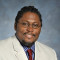 Family Physicians in Southfield, MI: Dr. Jira G Coumarbatch             MD
