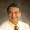 Endocrinologists in Louisville, KY: Dr. Kailash Sabharwal MD