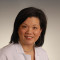 Primary Care Doctors in Havertown, PA: Dr. Jennifer Kwan-Morley MD