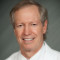 Orthopedic Surgeons in Cedar Rapids, IA: Dr. Timothy Loth MD
