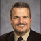 Orthopedic Surgeons in Milwaukee, WI: Dr. Bruce T Faure             MD