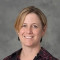 Family Physicians in Livonia, MI: Dr. Maura Bradley MD
