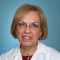 Medical Oncologists in Bloomfield Hills, MI: Dr. Patricia Ball MD