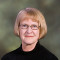 Endocrinologists in Reno, NV: Carol Cheney