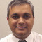 Family Physicians in Allentown, PA: Imran Ahmed