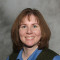 Primary Care Doctors in Elkhorn, NE: Dr. Deanna Edwards MD
