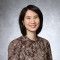 Dermatologists in Lombard, IL: Dr. Sharon Fang MD