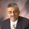 Gastroenterologists in Pittsburgh, PA: Kapil B Chopra