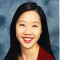 Pediatricians in Eden Prairie, MN: Dr. Yi Chang MD