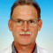 Emergency Physicians in West Reading, PA: Dr. Robert Houle MD