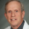 Orthopedic Surgeons in Cedar Rapids, IA: Dr. Fred Pilcher MD, FAAOS