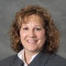 Family Physicians in Novi, MI: Dr. Stacy O'Dowd MD