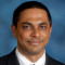 Pediatricians in Fairfax, VA: Dr. Rajiv Baveja MD, PHD, BS, MBBS