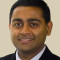 Critical Care Practitioners in Rock Hill, NY: Dr. Rajan S Karuvelankulam Subbiah             MD