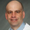 Orthopedic Surgeons in Cedar Rapids, IA: Dr. James Pape MD, FAAOS