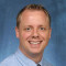 Gastroenterologists in Dublin, OH: Dr. David J Wenzke             MD