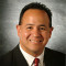 Primary Care Doctors in Elkhorn, NE: Dr. Emilio A Arispe Jr             MD