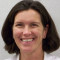Diagnostic Radiologists in Allentown, PA: Dr. Kelly M Freed             MD