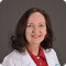 Primary Care Doctors in Flower Mound, TX: Dr. Kim S Burgess             MD