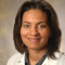Obstetricians & Gynecologists in Bloomfield Hills, MI: Dr. Christine T Wade             MD