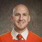 Diagnostic Radiologists in Columbus, OH: Dr. Bryan L Borland             MD