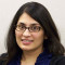 Pediatricians in Allentown, PA: Dr. Kamini B Kalola             DO