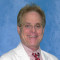 Gastroenterologists in Charleston, WV: Dr. Joel Levien MD, FACG, FACP