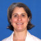 Obstetricians & Gynecologists in Mount Kisco, NY: Dr. Elisa E Burns             MD
