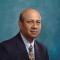 Urologists in Fairfield, CT: Arthur C Pinto