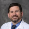 Ophthalmologists in Farmington Hills, MI: Dr. Kevin Everett MD