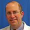 Obstetricians & Gynecologists in Mount Kisco, NY: Dr. David J Berck             MD