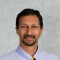 Orthopedic Surgeons in Morehead City, NC: Dr. Ashraf F Guirgues             MD