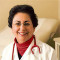 Pediatricians in Hugo, MN: Dr. Sylvia Sekhon MD